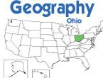 Ohio Geography